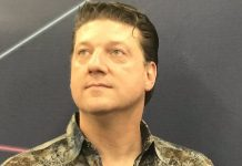 randy-pitchford-gearbox-software-borderlands