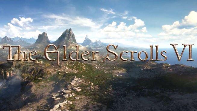 the-elder-scrolls-vi-xbox