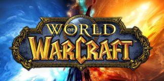 world-of-warcraft-classic
