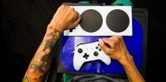 xbox-adaptive-controller-veterani-guerra
