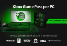 xbox game pass PC PREVIEW