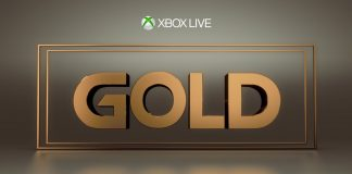 xbox-live-gold-wallpaper