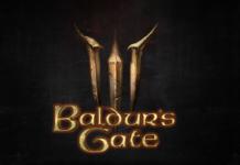 Baldurs-Gate-3