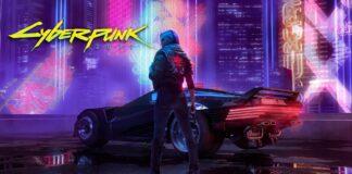 Cyberpunk-2077 wall_01