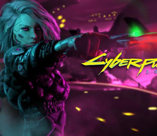 Cyberpunk-2077 wall_02