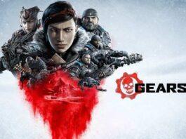 Gears-5