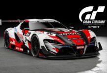 Gran-Turismo-Sport-Wallpaper_02