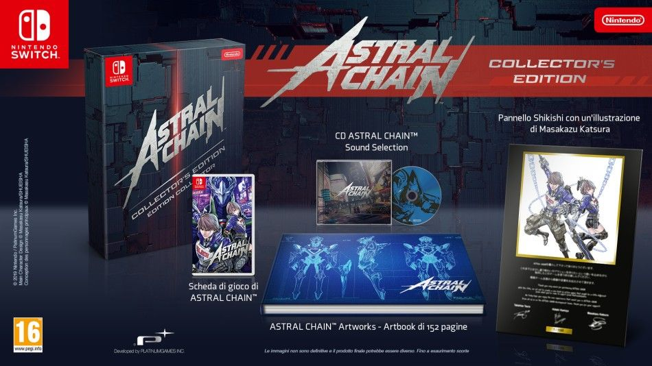 astral-chain-collector-edition
