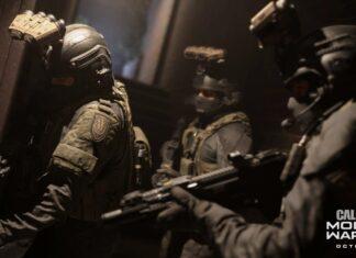 call-of-duty-modern-warfare-cod