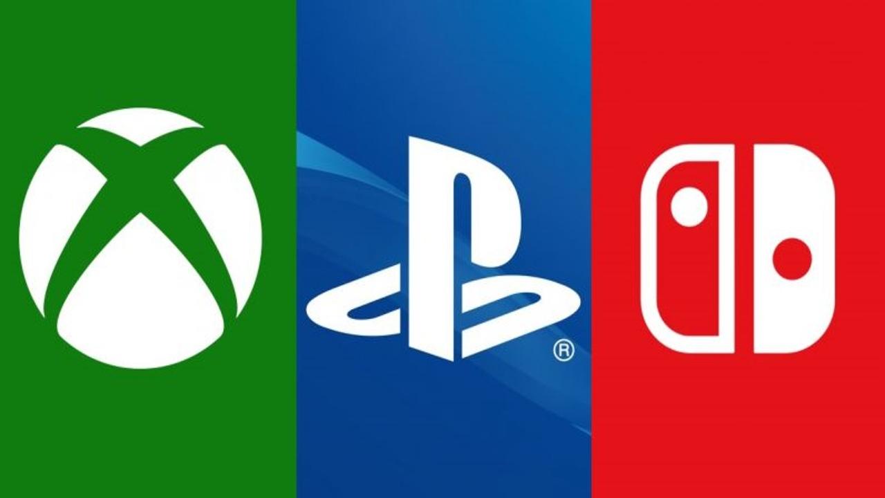 Cross Play Eccovi Tutti Gli Attuali Giochi Che Supportano La Funzione Su Xbox One Ps4 Switch E Pc Game Experience It