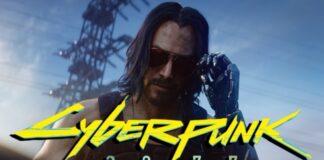 cyberpunk-2077-keanu-reeves