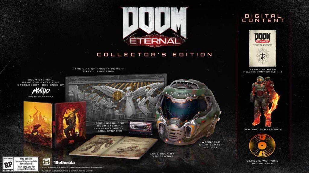 doom-eternal-collector-edition
