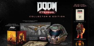 doom-eternal-collector-edition