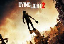 dying-light-2 wallpaper