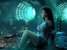 final-fantasy-vii-remake-tifa