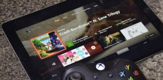 onecast-ipad-xbox-apple-controller-support