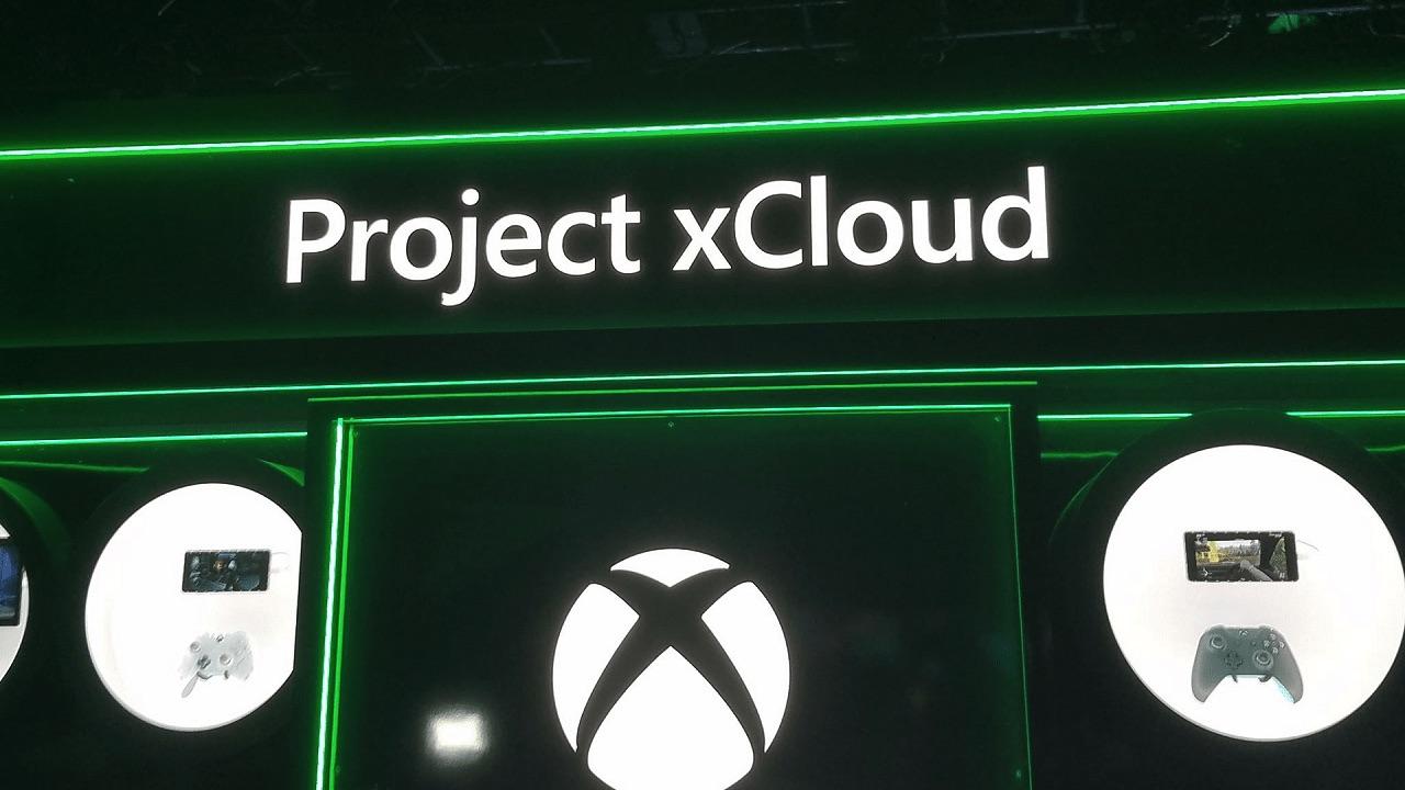 Project xCloud è disponibile in beta per i primi utenti Xbox Insiders