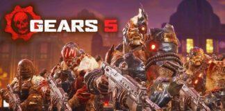 Nel corso dell'ultimo fine settimana si sono tenuti i primi tornei esport dedicati a Gears 5, tramite cui abbiamo potuto dare una lunga ed esaustiva occhiata al gameplay del multiplayer Versus.