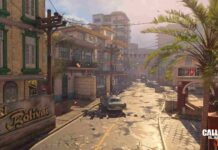 call-of-duty-black-ops-4-havana