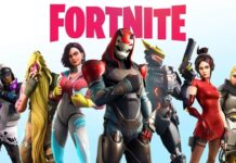 fortnite-battle-royale-stagione-10