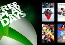 free-play-days-xbox