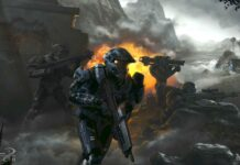 halo-reach-firefight-sparatoria