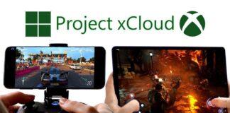 project-xcloud2