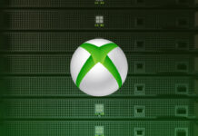 xbox-project-xcloud