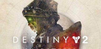 destiny-2-shadowkeep-dlc