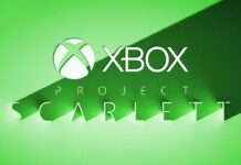 Project Scarlett NEWS