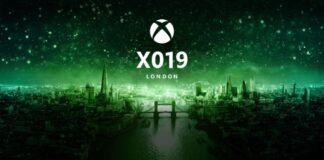 X019-londra-xbox-fan-fest