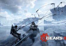 gears-5-skiff