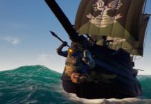 sea-of-thieves-nave-halo