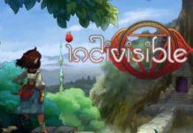 Indivisible 505 Games Lab Zero Games