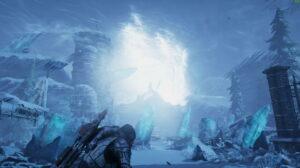 vietato dal matchmaking Halo 4 per smettere