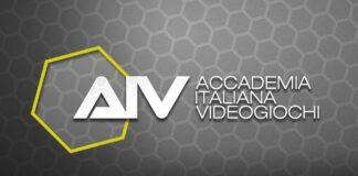 accademia-italiana-videogiochi-AIV