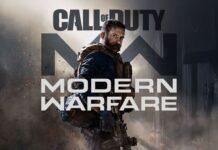 call-of-duty-modern-warfare-reveal-campagna-settembre-v3-398117-1280x720