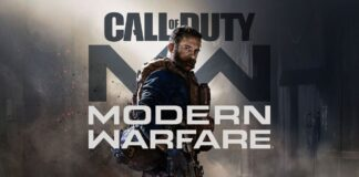 call-of-duty-modern-warfare-reveal-campagna-settembre-v3-398117-1280x720