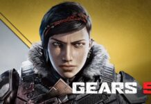 gears 5 recensione game-experience.it