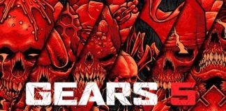 gears-5-wall