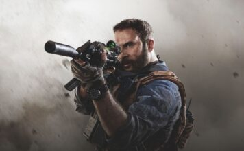 modern-warfare-captain-price