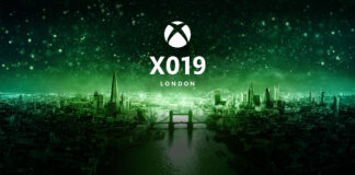 x019 Londra