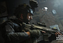 Call of Duty Modern Warfare (24)