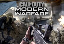 Call-of-Duty-Modern-Warfare-Spec