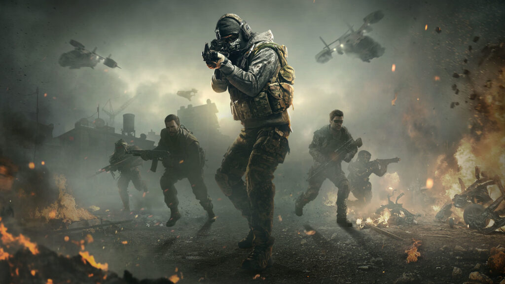 call-of-duty-mobile-2019