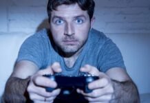disturbo-videogiochi-dipendenza