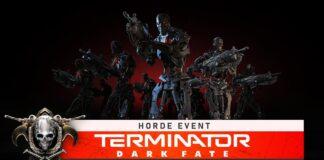gears-5-orda-terminator-evento