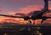 microsoft-flight-simulator-2020