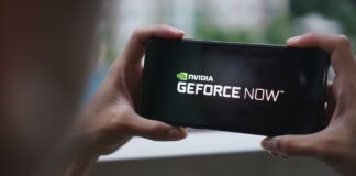 nvidia-geforce-now-android