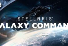 stellaris-galaxy-command